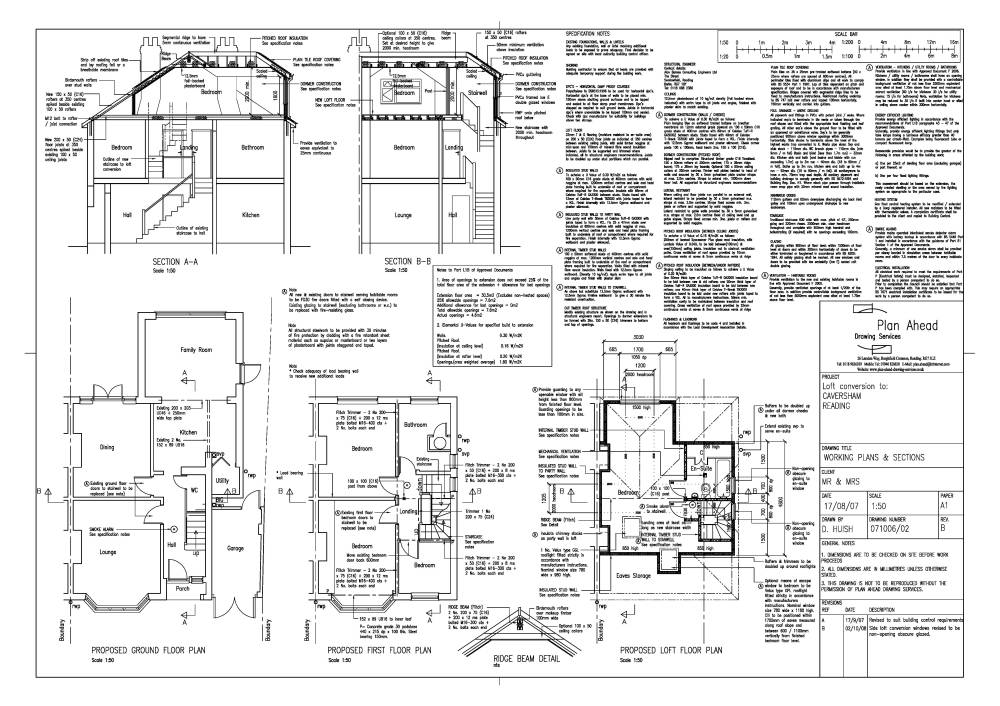 Plan ahead drawing services drawings for house for Convert image to blueprint online